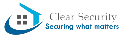 Clear Security
